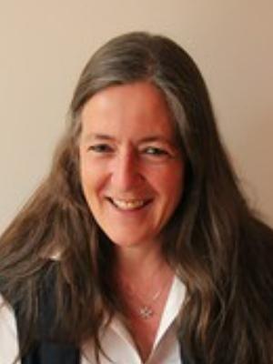 Annemarie Alther, Präsident/in, Delegierte/r