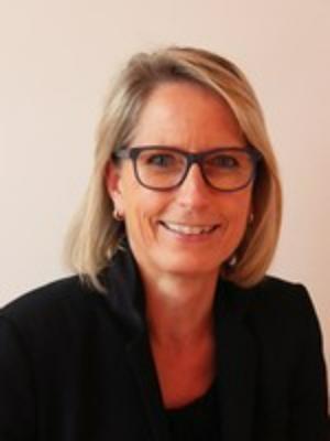 Brigitta Scheitlin, Sekretär/in, Webmaster/in